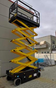 piattaforma-elevabile-scissor-airo-12mt-2