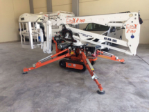 ragno-16mt-easylift-1